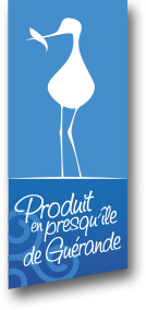 Labbe Simon Produit en Presqu'île de Guérande